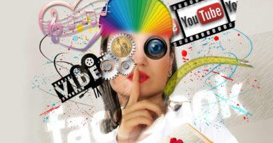 Can I embed youtube videos without fear of copyright infringement?
